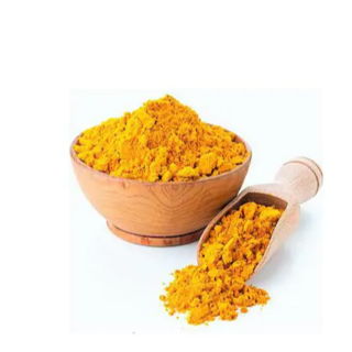 Ashtagandha chandan powder