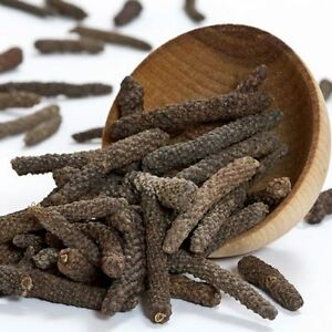 long pepper or pippali