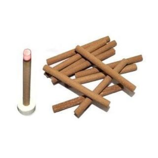 guggal dhoop sticks