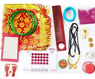 shringar kit